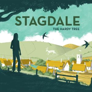 The-Hardy-Tree-Stagdale