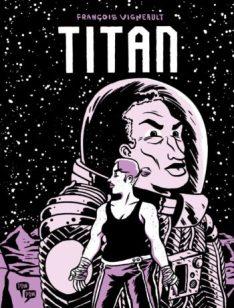 Titan-Pow-Pow-Cover-Web-350x461